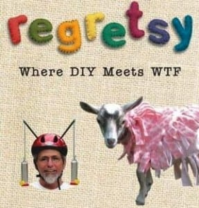 regretsy-sq