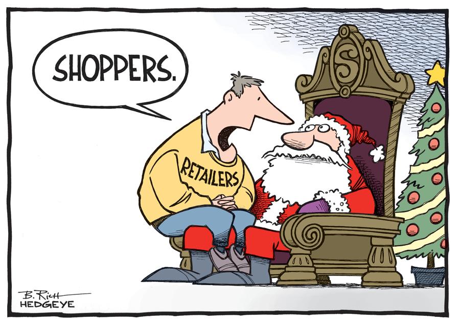santa-retailers