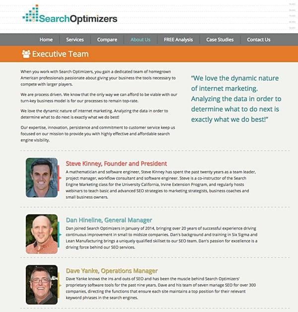 searchoptimizers-aboutus