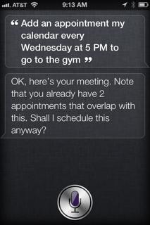 Location Iphone Reminders