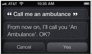 siri-call-me-an-ambulance