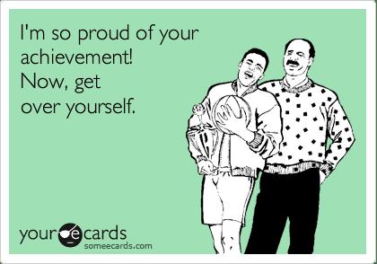 so-proud