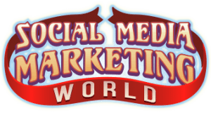 Take Aways from #SMMW2017: Social Media marketing World