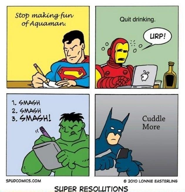 super-NY-resolutions