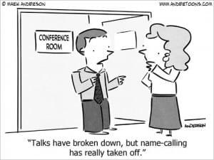 talks-have-broken-down