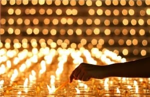 thousands-of-candles