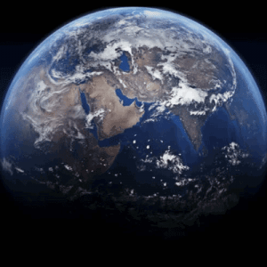Gig Economy Industry Spotlight: Translation Services: the whole world