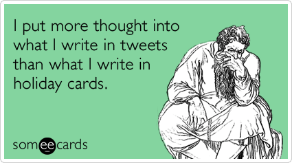 twitter-tweets-holiday-greeting-cards-christmas-season-ecards-someecards