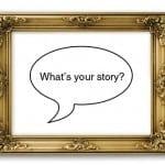 whats_your_story, unique value proposition definition