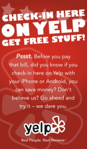 yelp-check-in